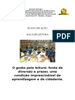 projeto sala de leitura.doc