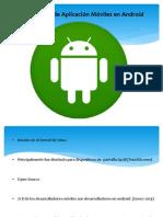 Curso Android.pptx