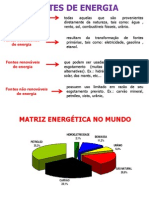 FONTES DE ENERGIA.ppt