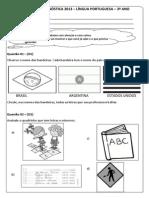 Modelo de Aval Diag Lp 3c2ba Ano Ef (1)