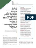 Tratamiento de la osteoporosis con fármacos osteoformadores.pdf