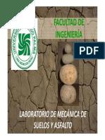 TEMA_1_CLASE_INTRODUCT_2014-II_G1.pdf
