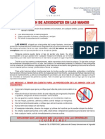 PREVENCION DE ACCIDENTES EN LAS MANOS.pdf
