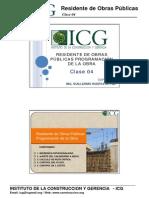 ICG-RP2010-04