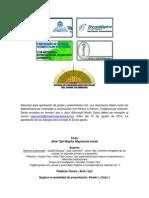 ResumenParaAprobaciónPosterPresentaciónOral