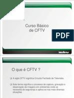 Curso_Basico_CFTV_2008(ver1.1)