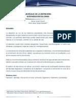 Abordaje en La Deprecion Interevncion en Crisis de Wendy Navas Orozco y María Jesús Vargas Baldares