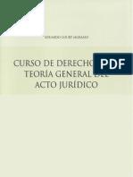 Teoría.General.Del.Acto.Jurídico [Eduardo Court Murasso].pdf