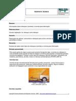 normas tecnicas p. reboque.pdf