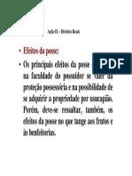 Aula 3 - Direitos Reais.pdf