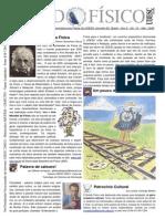 arquivo.pdf