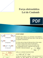 Aula2_2013.pdf