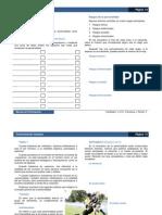 Manual Del Participante Comunicación Humana 2014 14-25