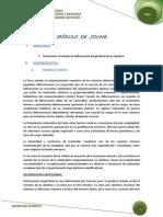 FISICA 3- LABO 1.docx