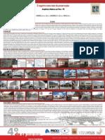 Arquitetura Moderna em Patos - PB.pdf