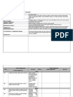 FC Design Input DHF Remediation 24062014