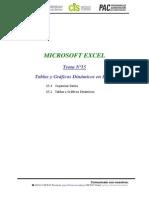 Material de Computacion II - Temas N° 15