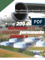bn24.pdf