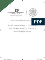 Manual 4_Tutoría Entre Pares