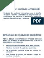 Pronostico_de_la_Demanda.ppt