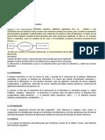 Manual Informatica 1c y 1d