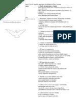24° Miércoles Ordinario Ciclo A. Aquellos que tienen la sabiduría de Dios. Lecturas.pdf