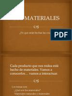 Losmateriales 120902214810 Phpapp02 2