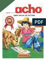 bitacoranacho00(1)