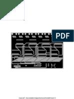 FX4MI05GR9VOOUV