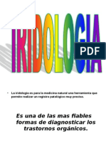 Iridiologia.ppt