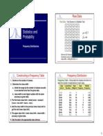 Math 103 03 FreqDistr_1