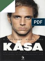 Kasas-M Kiss - Kasa