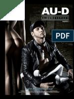 06 Libro Digital de El Degenerado
