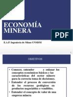 126222981-90672450-Economia-Minera-UNMSM-pdf