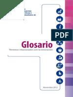 glosario_innovacion