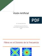Vision Artificial Parte2