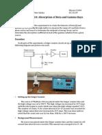 Lab Report 10