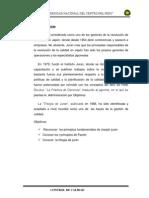 monografia final de contro de calidad.docx