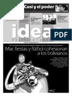 ideas_3