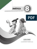 102041992 Guia Matematica Octavo Ano