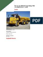 57349754 Construction Equipment