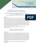 Avaliação de Posturas Adotadas em Operações Florestais em Áreas Declivosas.pdf