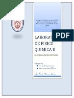 laboelectrolisis5fiqi2