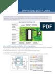 SPM-Module-Design-Guide-Overview.pdf