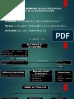 CAPACITACION_ODEC_2014