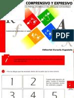 lenguajecomprensivoyexpresivo-100711183836-phpapp02