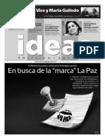 Ideas 20140713 Dom