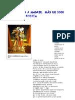 La Ilíada en la literatura posterior. Antología