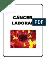 cancerígenos