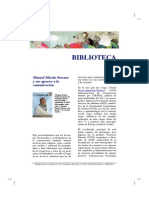 197-210-Biblioteca-MMSS-10